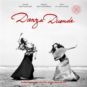 danza duende photo
