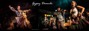 Gypsy_duende_sarah_Helene
