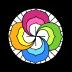 Logo_MUDRIAM_Color_transparent