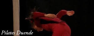 pilates duende