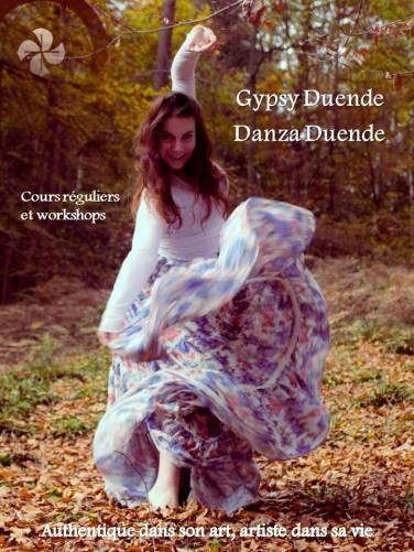 gypsy-duende-recto