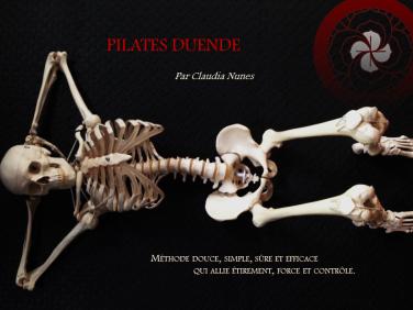 pilates_recto