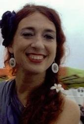 Alessandra Ritratto