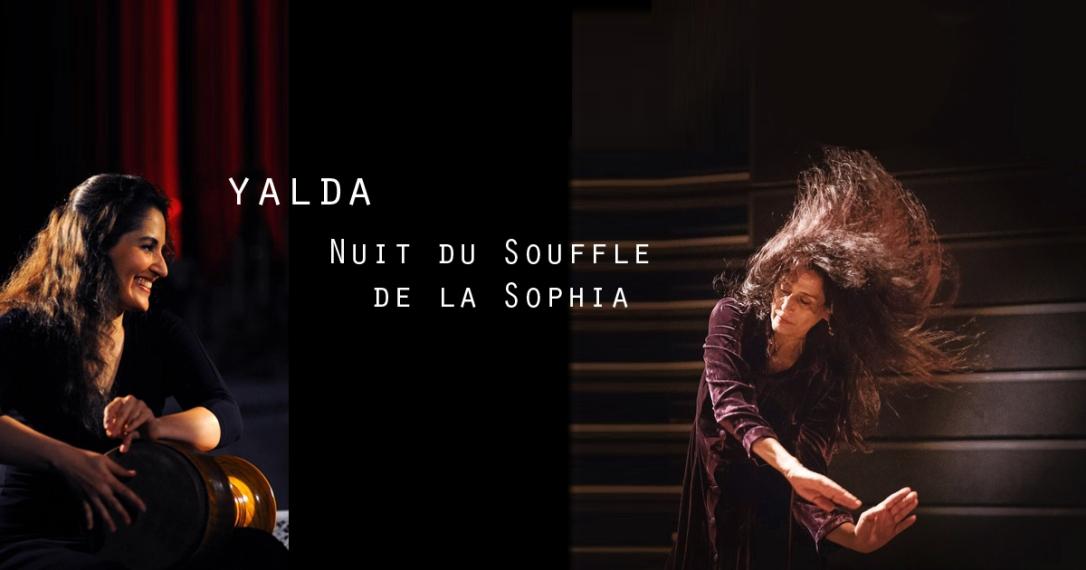 20181211 - Yalda - Nuit du Souffle de la Sophia copie
