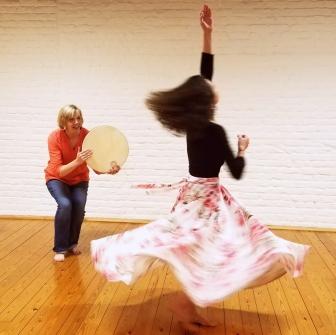 Atelier La Voix qui Danse - Aurélie et Catherine.jpg